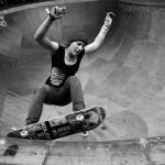 Oliver Miltzner - Girl in the bowl
