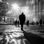 Heike Skamper - Citylight