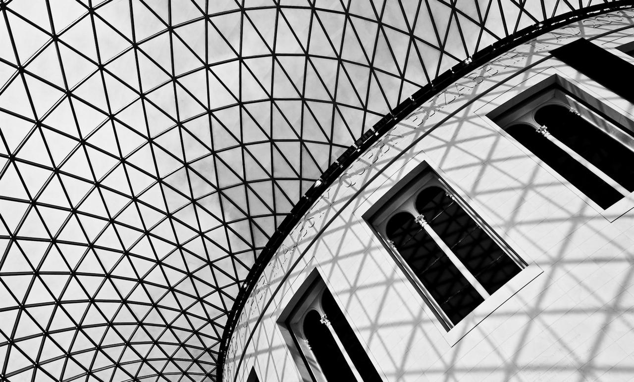 10_(Platz 1)_NG_01_BritishMuseum_tn