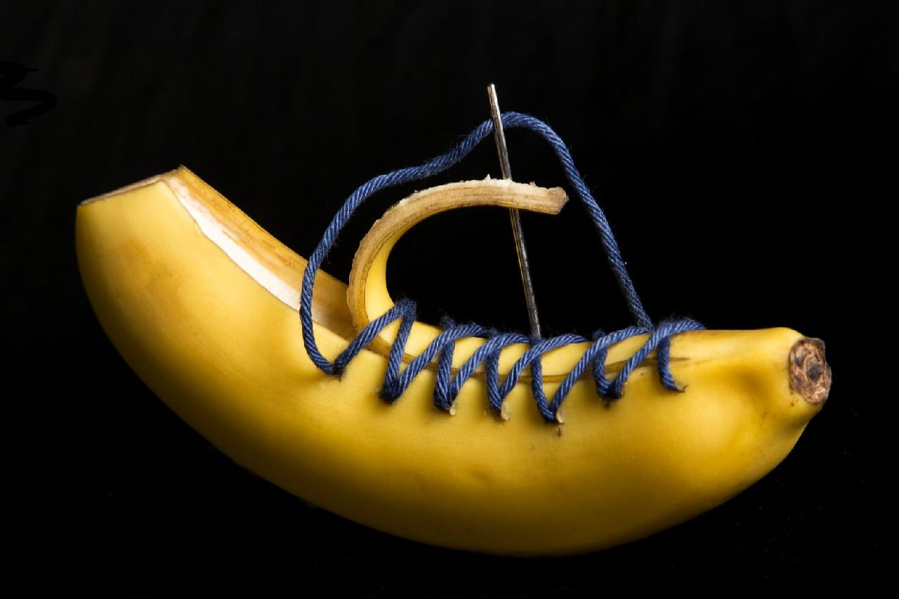 2013_12_(Platz 1)_F2-MH 2 Banane Studio 078 _H__3097-Bearbeitet_tn