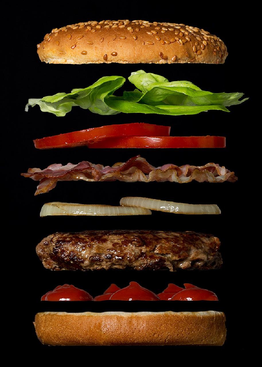 2014_05_(Platz 1)_F1-HW-1-Burger-143_8093_tn