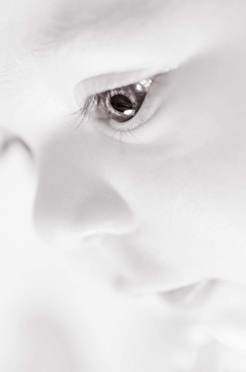 2014_10_(Platz 1)_K1-NG_01_klarer_Blick