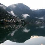 gh-2-am-fjord-img_6455_tn