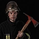 platz-2_hw-1-fireman-1107-604_tn