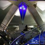 02b-GH2_01_16 Blaue Treppe