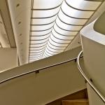 Martin Rütgers - Stairs to heaven