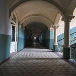 23b-GK_2_Langer_Flur_Beelitz