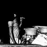 Peter Gojtowski - Der Reishändler