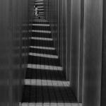 Reiner Grasses - Schatten der Geschichte