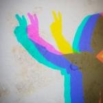 Antje Terhaag – Farbschatten