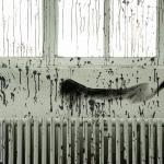Brigitte Klemke - Art-Explotion