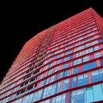 Rolf Heinrichs - Het Rode Huis