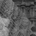 Louvre_alt und neu