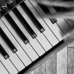 Musikerliebe - Martin Rütgers