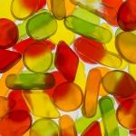 Ruediger Theiss - sweets