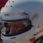 Rennfahrer - Heiner Ott