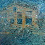 Kathrin Stempel - broken glass