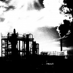 Klaus Massy Industrie 1.0
