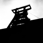 Klaus Massy Zollverein