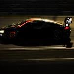 Peter Gojtowski - Audi R8 LMS