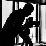 Heiner Ott - Fotograf