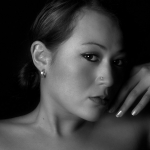 re_gra_01_miss_jkee_tn