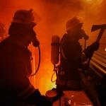platz-3_hw-2-firefighter-1107-483-gk_tn