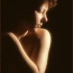 Portrait - Gerhard Stoefer