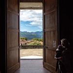 Alexander Hellen - Room with a view