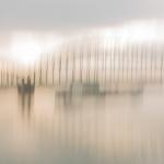 Brücke im Licht_Marianne Schlüter