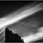 Andrea Hermann - Wolkenbänder