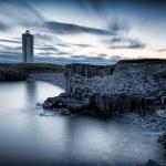 Baerbel Brechtel - Leuchtturm