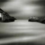 Franjo Hartmann - Sturm und Regen in Wales