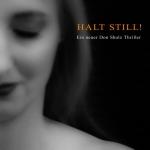 Mathias Ross - Halt Still