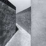 Peter Gilberg  Walls