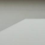 Antje Terhaag – Treppe