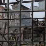 A.v.Chrzanowski, Industriedenkmal?