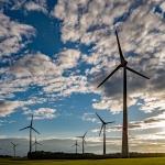 Ruediger Theiss - Wind