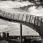 Barbara_Wuensche_stairway to heaven