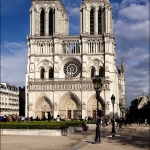 ms_01_notre-dame_mg_3696__tn