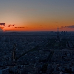 re_gra_01_sonnenuntergang_ueber_paris_tn