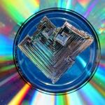 platz-1_gh2kristall_tn