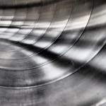 Thomas Wisnewski - The Tube