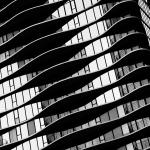 Hans Wichmann Aqua-Building
