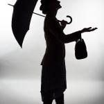 Ferdinand Dahlmanns - Regnets noch, Oma