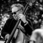 Gerd Wierschem Bilbao-Bass
