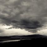 Peter Tommes - Isle of Skye 1