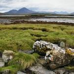Peter Tommes - Isle of Skye 2