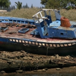 platz-5_regra_02_fischerboot_tn