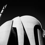Hans Wichmann Moschee